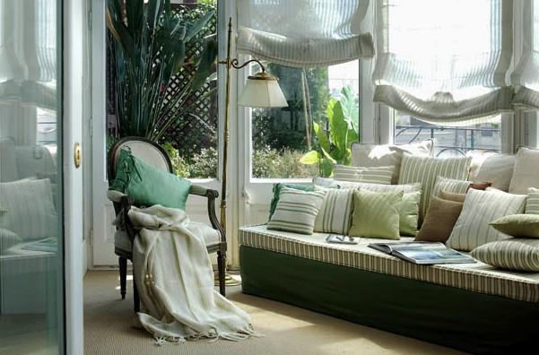 Paquetto - Comprar cortinas barcelona ...
